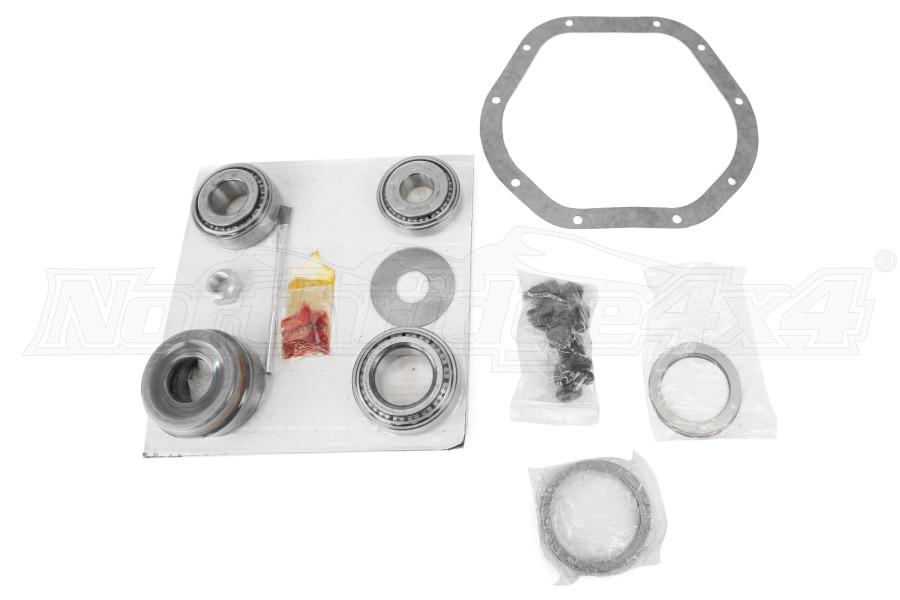 Motive Gear Dana 44 Master Overhaul Kit (Part Number:RA28RUBMKT)
