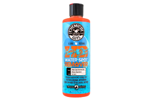 Chemical Guys Heavy Duty Water Spot Remover - 16oz