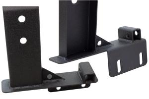Fishbone Full Tackle Bed Rack  - JT