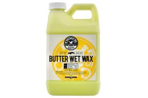Chemical Guys Butter Wet Wax - 64OZ