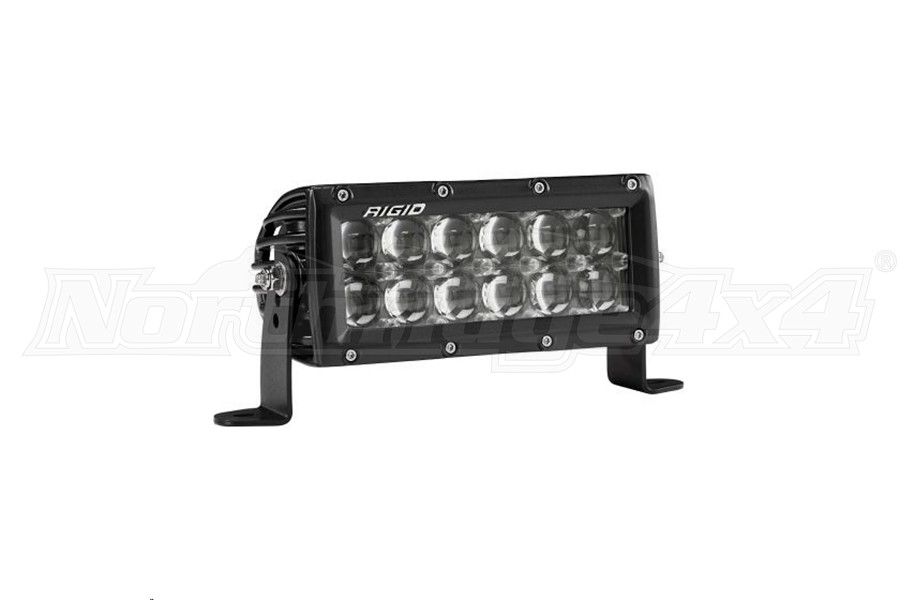 Rigid Industries E-Series HyperSpot 6in (Part Number:175713)
