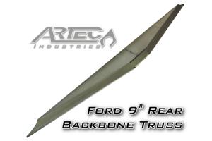 Artec Industries Ford 9in Backbone Truss (Part Number: )