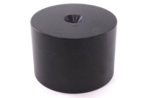 Teraflex Speedbump Bump Stop Kit 2.5in Front Lower - JK