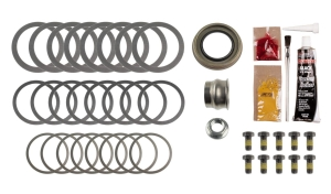 Motive Gear Dana 44 Differential Gear Install Kit - JT/JL Rubicon