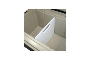 Bulldog Winch Divider/Cutting Board - 110qt Cooler