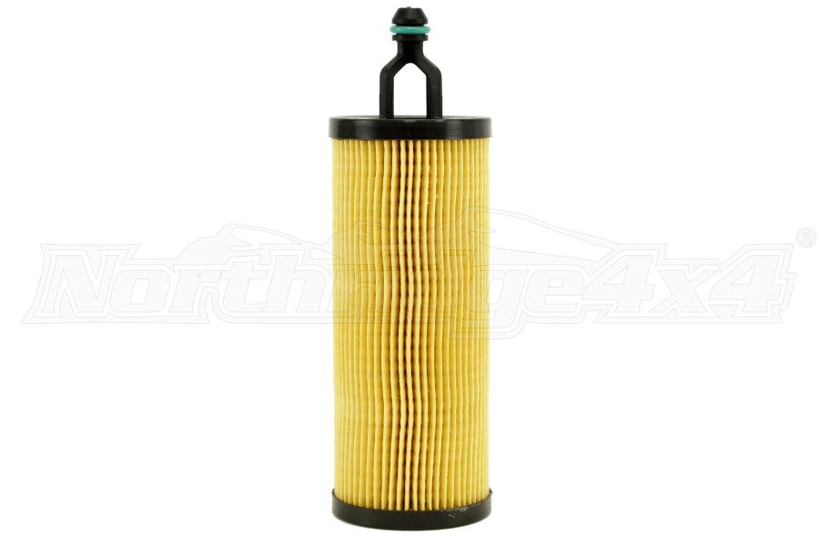 Mopar Oil Filter (Part Number:MO-349)