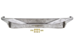 Artec Industries Nighthawk Series Rear Bumper ( Part Number: JK2501)