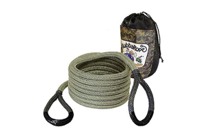 Bubba Rope Renegade 19,000lb 3/4in x 20ft