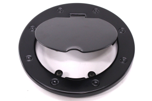 Rugged Ridge Non-Locking Gas Cap - JK
