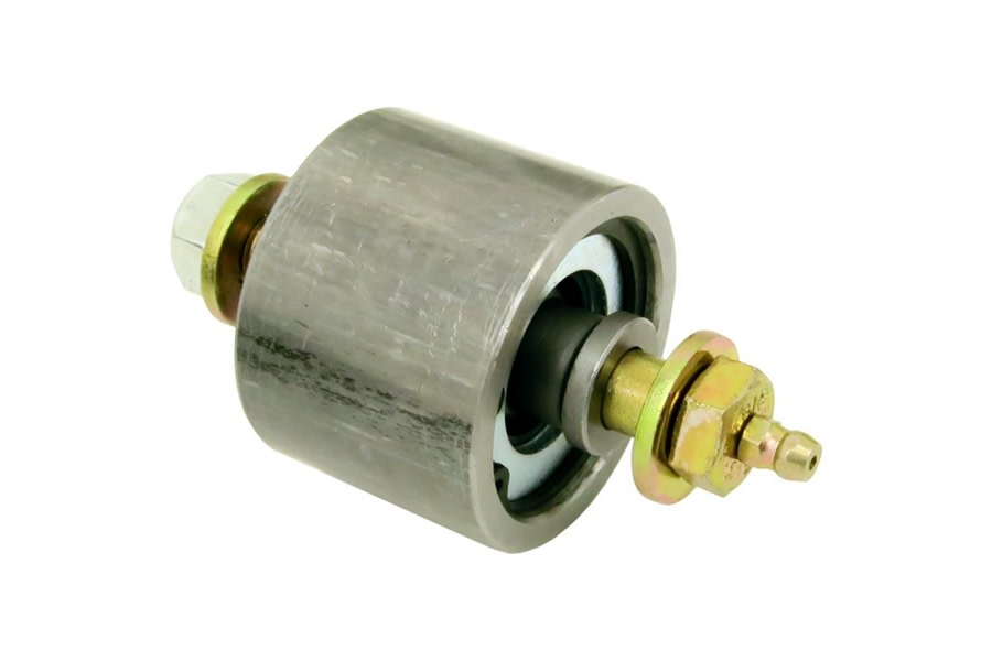 RockJock 2in Johnny Joint Rod End w/Greasable Bolt