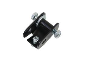 Terraflex Rear Offset Shock Extension Kit (Part Number: )