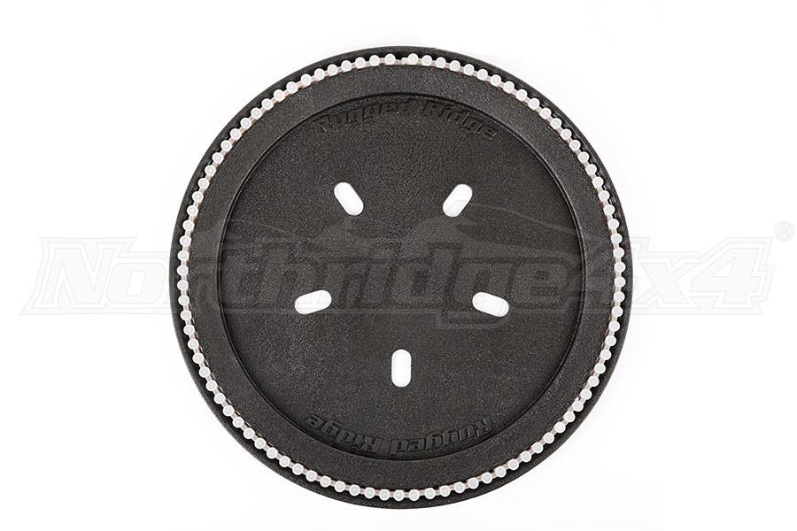 Rugged Ridge Brake light LED ring (Part Number:11585.04)