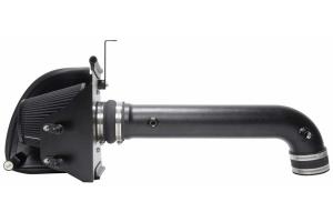 AIRAID 312-366 P Performance Air Intake System
