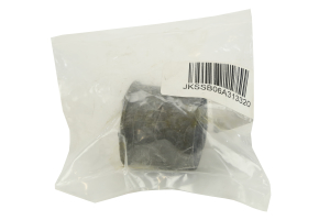 JKS OE Adjustable Rubber Track Bar Bushing (Part Number: )