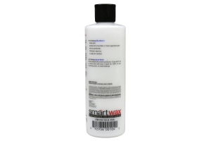 Chemical Guys SmartWax SmartDressing Tire Vinyl Rubber and Dash Dressing w/ Coconut Scent - 16oz
