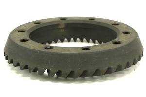 Dana 44 Rear Ring and Pinion Gear Set 4.56  - JK