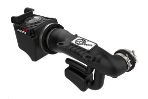 aFe Momentum GT Pro GUARD7 Cold Air Intake System - JK 2012+