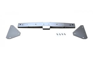 EVO Manufacturing Chromoly Sport Cage B Pillar Crossmember - JK