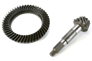Motive Gear Dana 30 3.73 Ring and Pinion Set - LJ/TJ