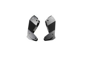 AEV 2.5in Dualsport RT Suspension System - JL 4Dr
