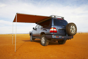 ARB Awning 1250 (Part Number: )