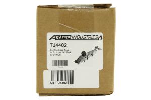 Artec Industries Dana 44 Front Axle Truss w/Daystar Bushings