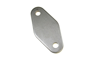 Teraflex Universal Tube Disconnect Plate (Part Number: )