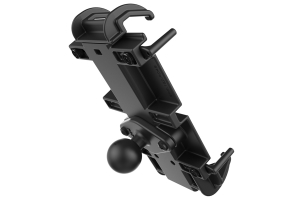 RAM Mounts Quick-Grip XL Phone Holder w/ Ball