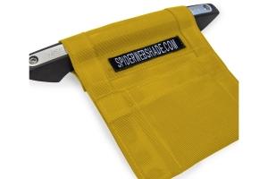 SpiderWebShade Grab Bag - Yellow - JK/TJ/YJ