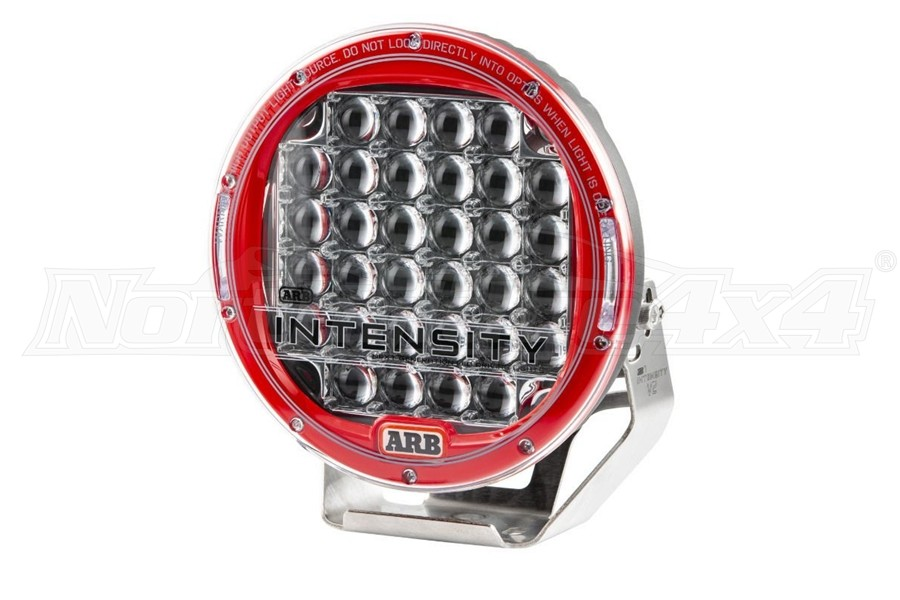 ARB Intensity V2 32 Driving Light, Spot