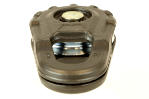 Warn Premium Snatch Block 12,000lbs