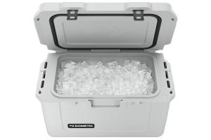 Dometic Patrol Series Ice Chest, 35L - Mist