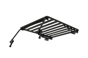 Front Runner Outfitters Extreme Roof Rack Kit - JK 2Dr