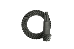 Yukon Dana 44 5.13 Front Ring and Pinion Set w/ D44 Upgrade (Part Number: )