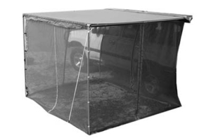 ARB Mosquito Net 2500 (Part Number: )