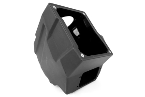 Airaid Filters Intake System ( Part Number: 310-132)