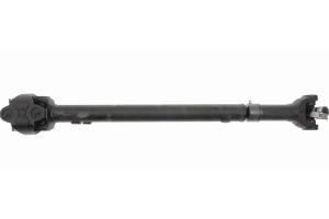 Dana UD60 1350 Series Front Drive Shaft Assembly Kit w/o T-Case Yoke - JL