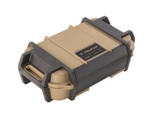 Pelican R40 Personal Utility Case - Tan