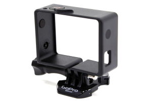 The Frame (HERO3 only) (Part Number: ANDMK-301)