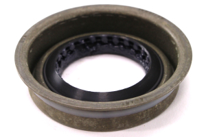 Dana Spicer 35 Replacement Outer Axle Seal (Part Number: )