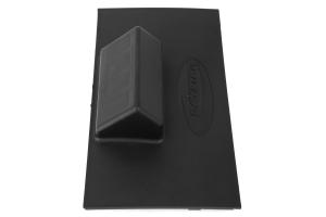 Daystar 4-Switch Switch Panel - JK