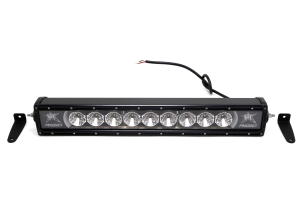 Rigid Industries Radiance 20in Green Back-Light (Part Number: )