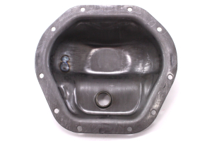 Dana Spicer 44 Steel Differential Cover