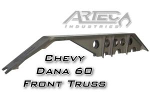 Artec Industries Dana 60 Front Truss (Part Number: )