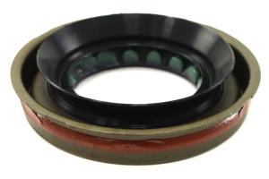 Motive Gear Pinion Seal