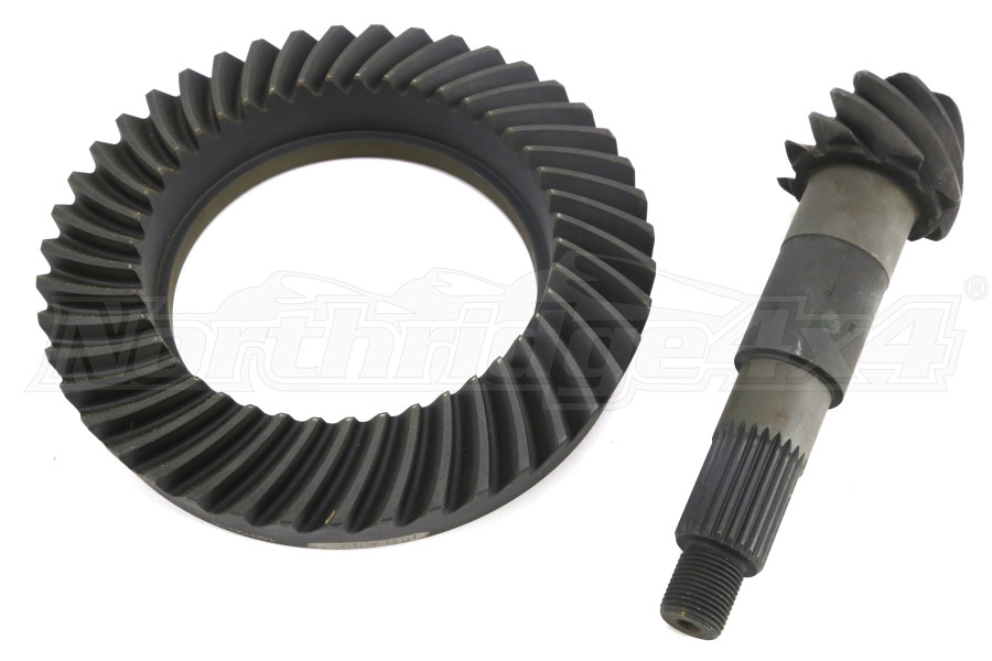 Dana SVL Dana 44 5.38 Ring and Pinion Gear Set (Part Number:10012316)
