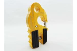 Factor 55 UltraHook Winch Hook - Yellow