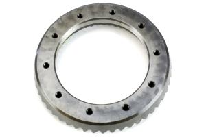 Yukon Dana 44 4.56 Ring and Pinion Set