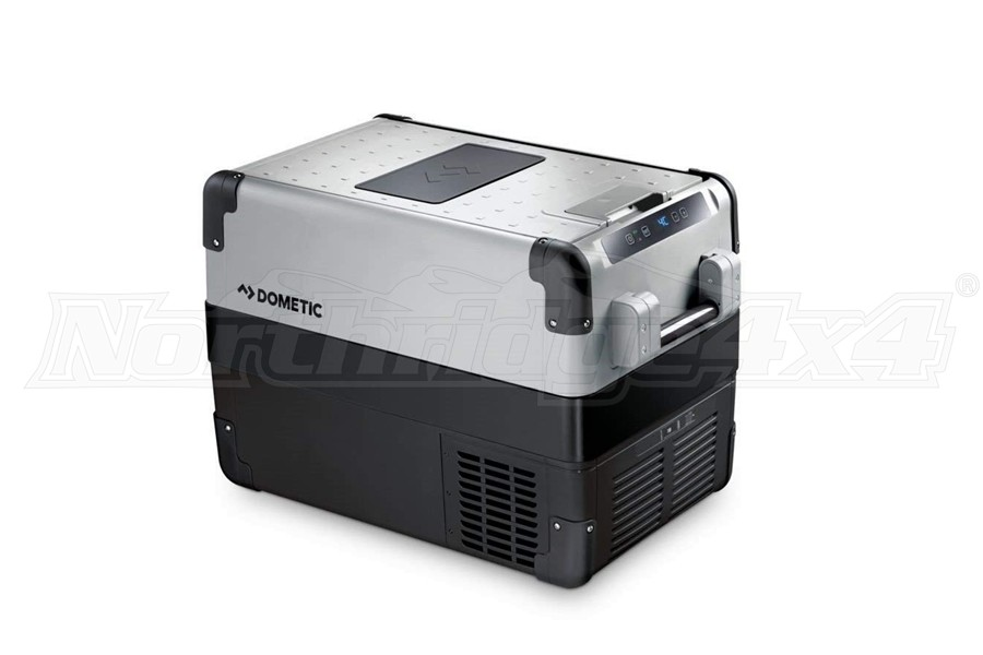 Dometic CFX-40 Portable Refrigerator Freezer w/Wifi 40QT (Part Number:CFX-40W)