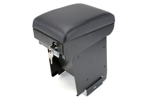 Tuffy Security Console Insert  ( Part Number: 139-08)